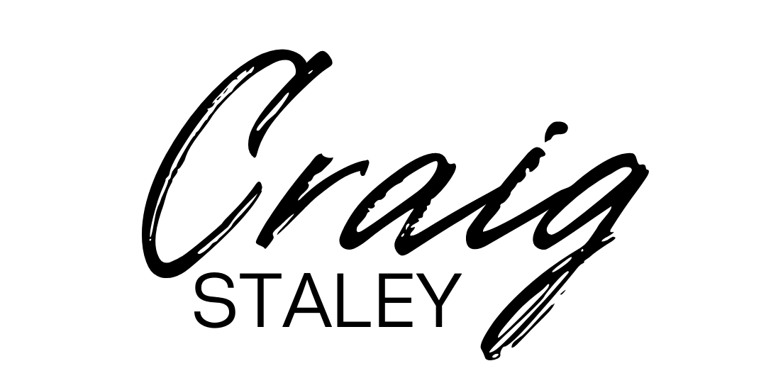 Craig Staley